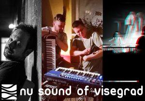 Nu Sound Of Visegrag