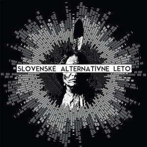 Slovenské alternatívne leto