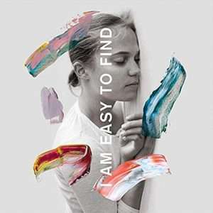 The National - I Am Easy to Find (4 AD 2019)