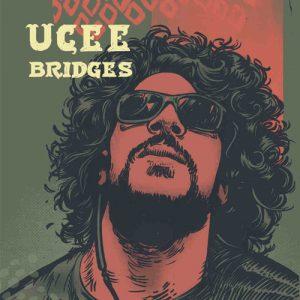 U-Cee - Bridges (