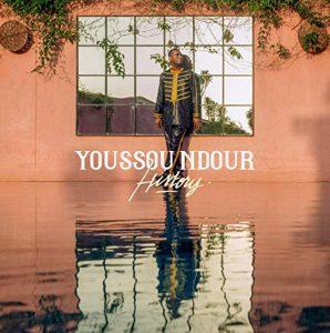 Youssou N´Dour – History
