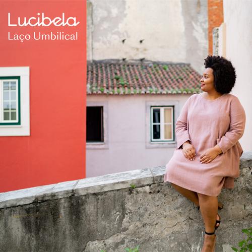 Lucibela – Laco Umbilical