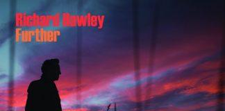 Richard Hawley - Futher