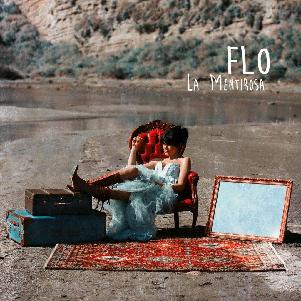 Flo - La Mentorisa