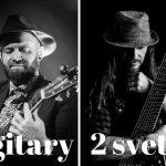 2 gitary