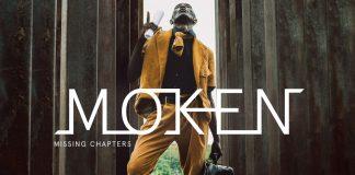 Moken - Missing Chapters