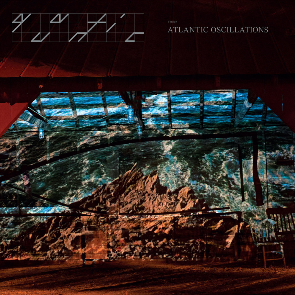 Quantic - Atlantic Oscilations