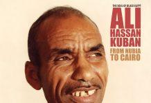 Ali Hassan Kuban