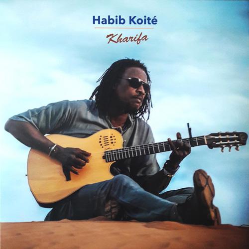 Habib Khoite – Kharifa