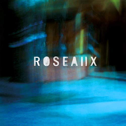 Roseaux  - Roseaux 2