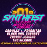 Synthfest