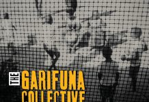 Garifuna Collective - Aban