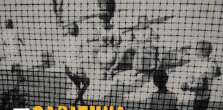 Garifuna Collective - Aban