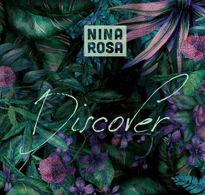 Nina Rosa - Discover