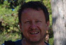 Pavol Maruscak