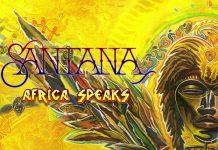 Santana-Africa-front