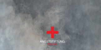 Burlas - Sngststiftung – trauma