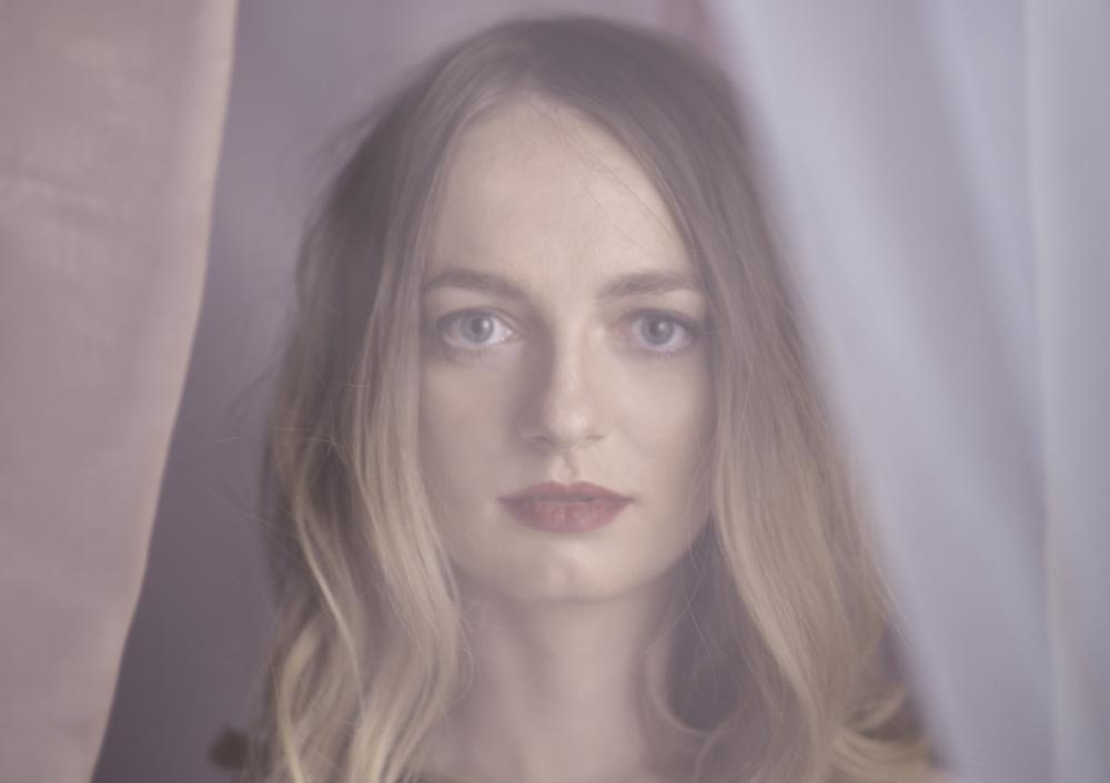 Katarína Máliková 2