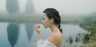 Eniesa - Jablko