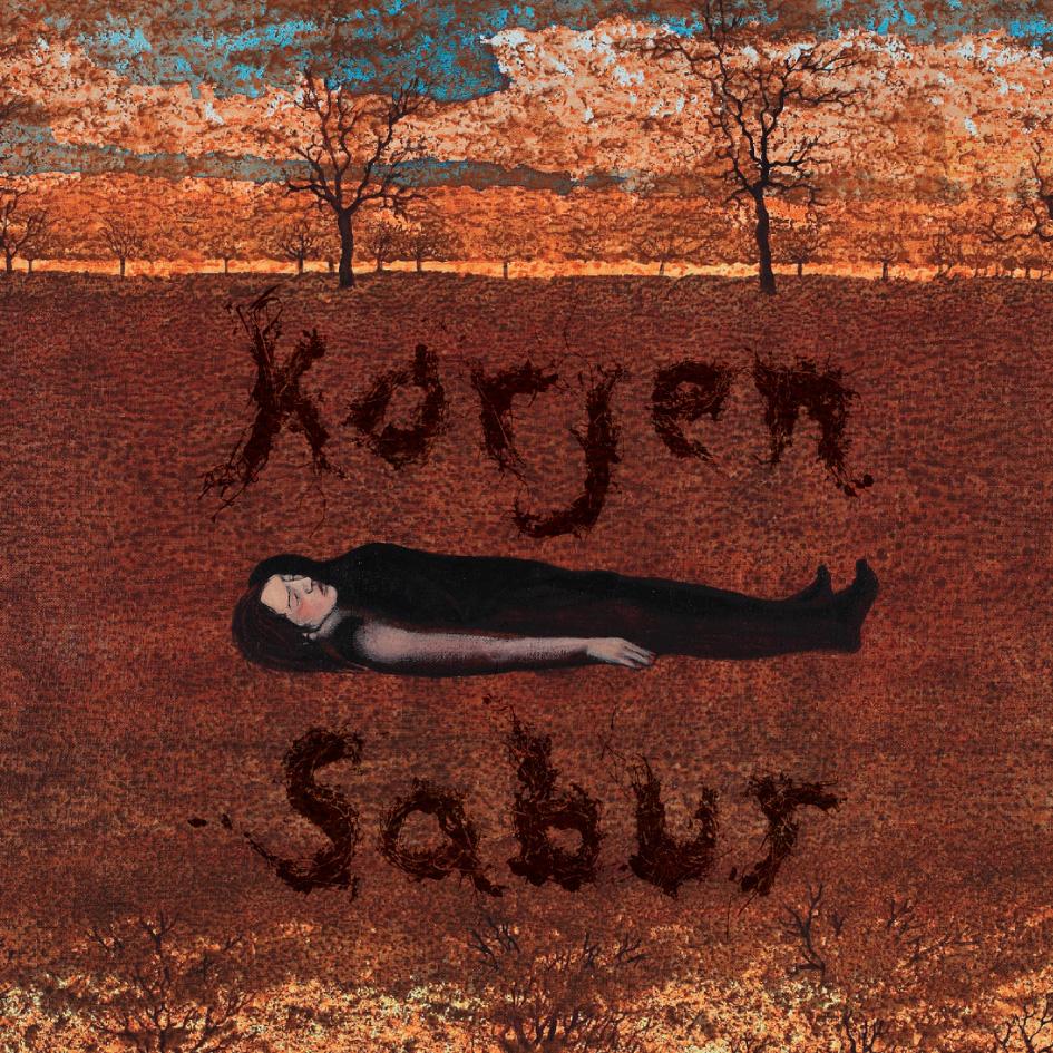 Korjen - Sabur