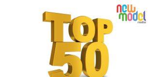 Top 50 2019