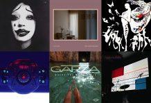 Albumy 2020 - 1