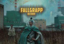FAllgrapp - Ostrov