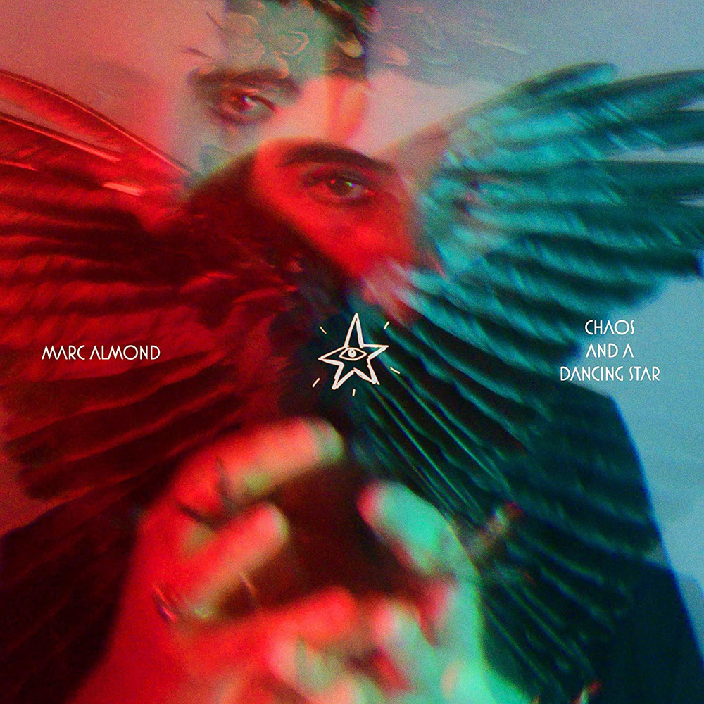 Marc Almond - Chaos