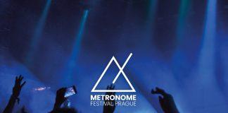 Metronome 2020