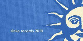 Slnko Records - Kompilácia
