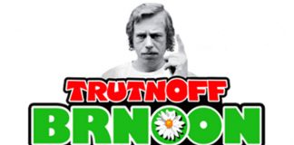 Trutnoff