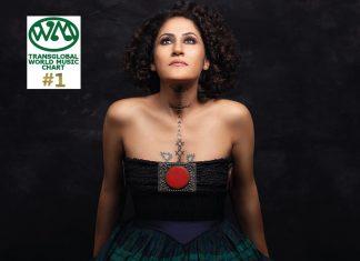 Aynur - Hedur - Tranglobal World Music Charts