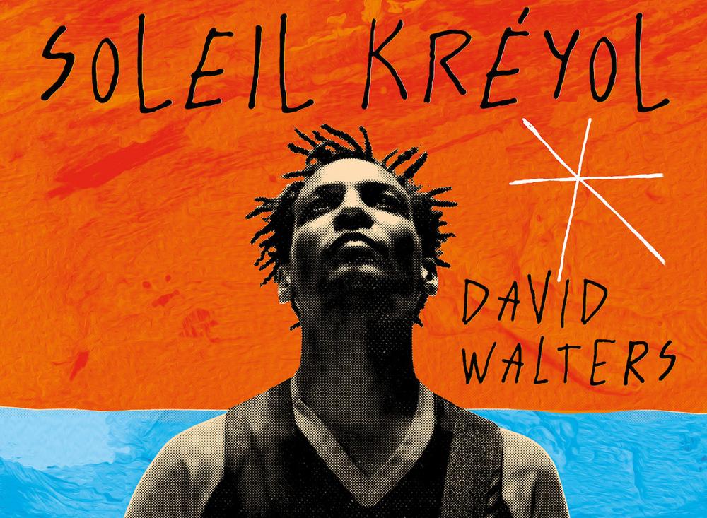 David Walters - Soleil Kreyol