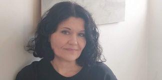 Jana Tóthová