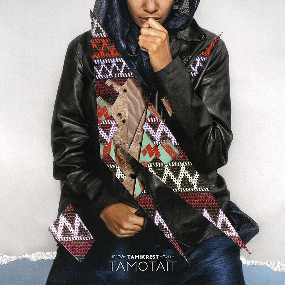 Tamikrest-Tamotait