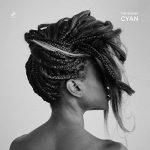 The Seshen – Cyan