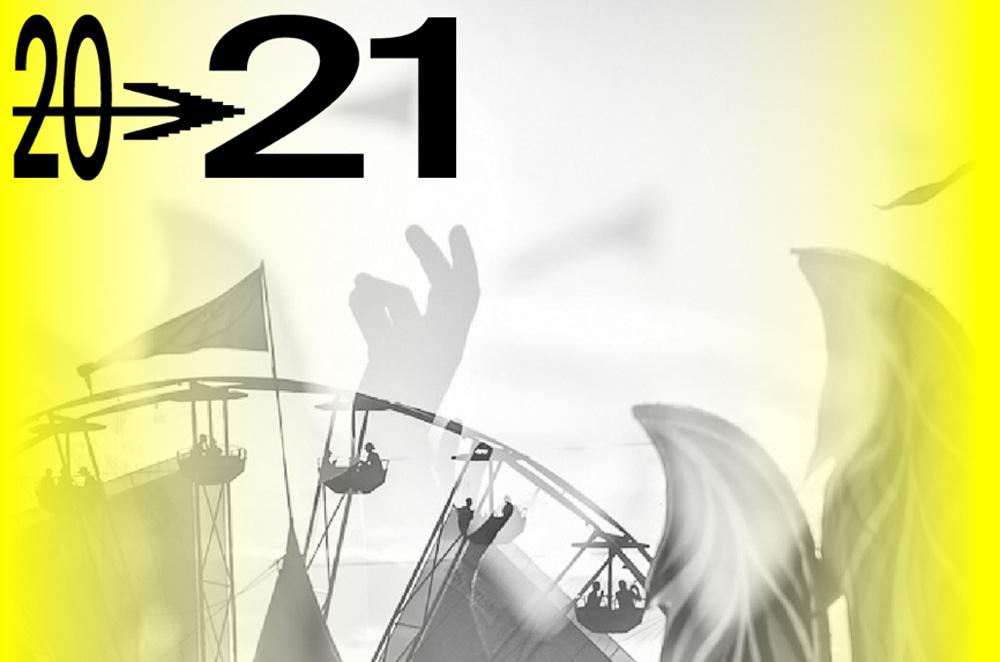 Pohoda 2020 - presun