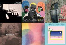Albumy 2020-20