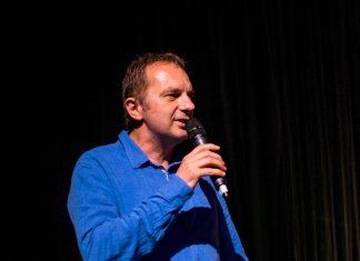 Ján Sudzina