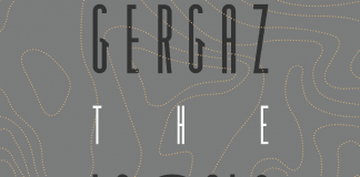 Gergaz - Locals 2