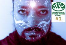 Ammar 808 - Transglobal World Music Chart