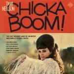 Tami Neilson – Chickaboom!