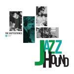 The Buttertones – Jazzhound