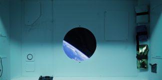 Dalekko - Družice