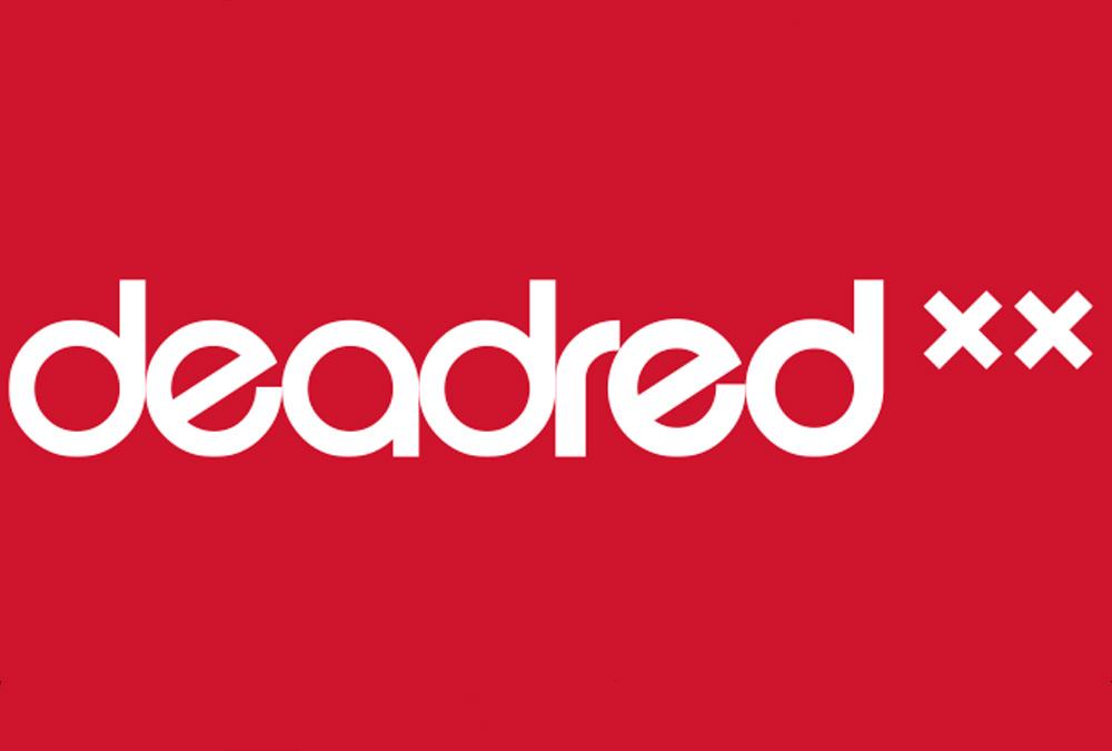 Deardred XX
