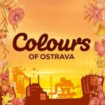 Colours of Ostrava 2021