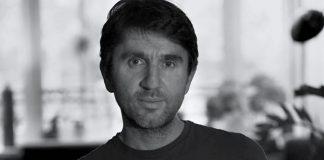 Orwell - Jérôme Didelot,