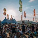 Pohoda festival 2021