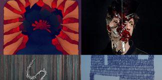 Poľské albumy 2020
