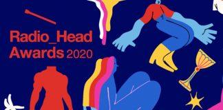 Radio_Head Awards 2020